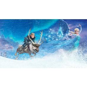 Elsa ve Masal Diyarı