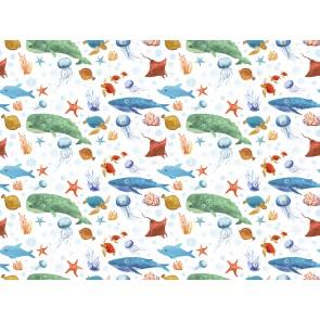 Deniz Canlıları