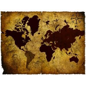 Dünyanın Pusulası