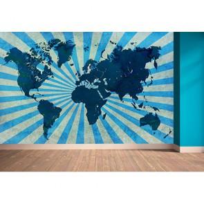 Mavi Duvar Kağıdı Önizleme