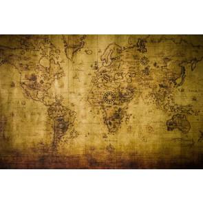 Tarihi Jeoloji Dünya