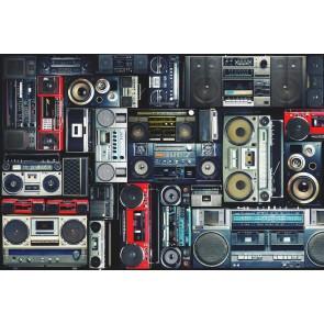 Müzik Setleri