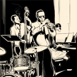 Jazz Dönemi