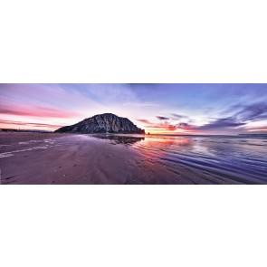 Cennetin Kıyıları