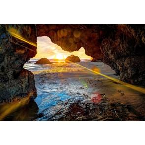 Kumsal Mağarası