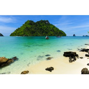Yeşil Ada