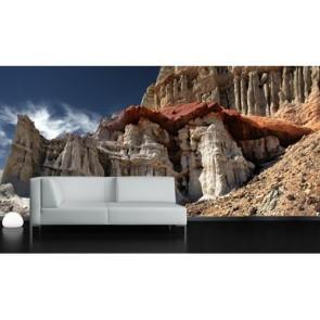 Dağların Gizemi Duvar Kağıdı Önizleme