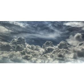 Bulutlar Üstünde