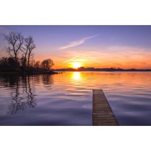 Göl İskelesi