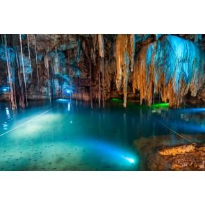 Mağara Gölü