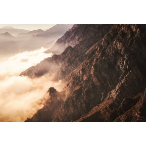Dağ Kayalıkları