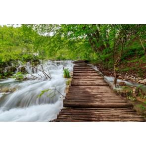Şelale Köprüsü