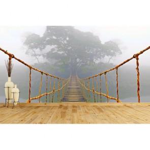 Derin Köprü