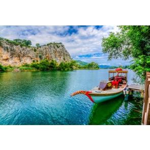 Renkli Göl Turu