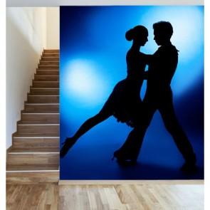 Son Tango Duvar Kağıdı