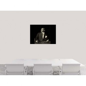 Atatürk Duvar Kağıdı Önizleme