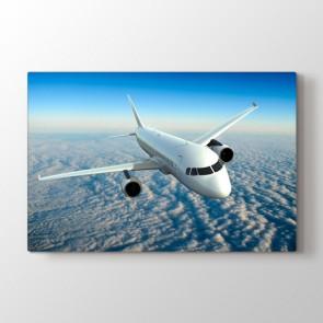 Yüksek Uçuş Tablosu | Ev Tabloları