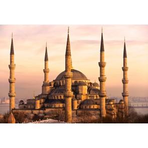İstanbul Sultan Ahmet