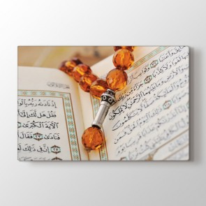 Hutbe Vakti Tablosu | Islami Tablo
