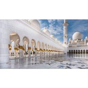 İslamın İşaretleri
