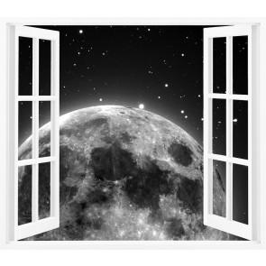 Ayın Yükselişi
