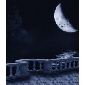 Karanlık Şato