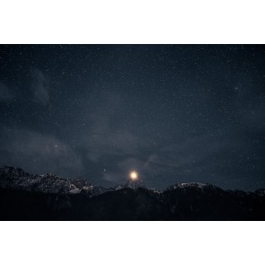 Gece Keyfi