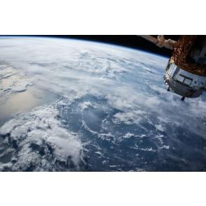 NASA Uygudu ile Dünya