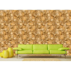 Taş Duvar Duvar Kağıdı