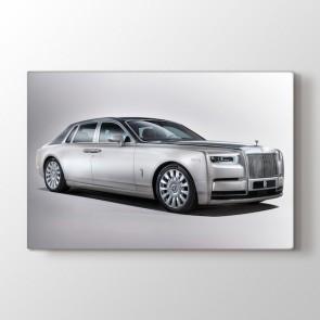 Phantom Front 3 Tablosu | Araba ve Motor Tabloları - duvargiydir.com